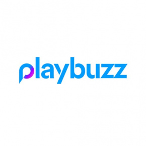 Playbuzz