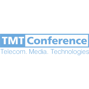 TMTConference